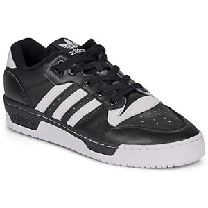 Xαμηλά Sneakers adidas RIVALRY LOW