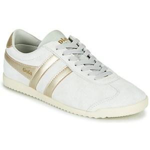 Xαμηλά Sneakers Gola BULLET PEARL