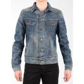 Σακάκι/Blazers Lee Rider Jacket L88842RT
