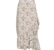 Κοντές Φούστες Betty London -