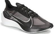Παπούτσια για τρέξιμο Nike ZOOM GRAVITY ΣΤΕΛΕΧΟΣ: Συνθετικό και ύφασμα & ΕΠΕΝΔΥΣΗ: Ύφασμα & ΕΣ. ΣΟΛΑ: Ύφασμα & ΕΞ. ΣΟΛΑ: Καουτσούκ