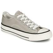 Παπούτσια του τέννις André VOILURE ΣΤΕΛΕΧΟΣ: Ύφασμα & ΕΠΕΝΔΥΣΗ: Ύφασμα & ΕΣ. ΣΟΛΑ: Ύφασμα & ΕΞ. ΣΟΛΑ: Καουτσούκ