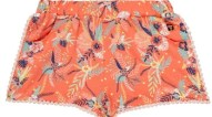 Shorts & Βερμούδες Carrément Beau ELENA Σύνθεση: Viscose / Lyocell / Modal,Βαμβάκι,Modal