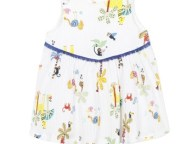 Κοντά Φορέματα Catimini BIXENTE