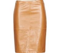 Κοντές Φούστες Betty London - Σύνθεση: Matière synthétiques,Polyuréthane