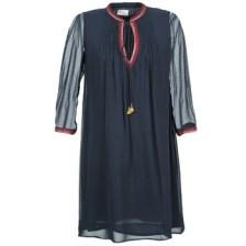Κοντά Φορέματα Stella Forest STALOU Σύνθεση: Βισκόζη & Σύνθεση επένδυσης: Βισκόζη