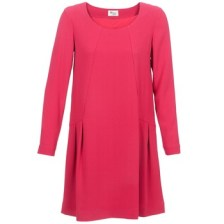 Κοντά Φορέματα Stella Forest STOLON Σύνθεση: Πολυεστέρας & Σύνθεση επένδυσης: Αιθυλεστέρα