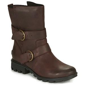 Μπότες για σκι Sorel PHOENIX MOTO
