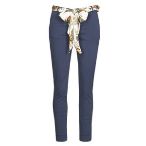 Παντελόνι πεντάτσεπο Betty London MIRABINE Σύνθεση: Βαμβάκι,Spandex