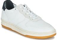 Xαμηλά Sneakers Claé MALONE ΣΤΕΛΕΧΟΣ: Δέρμα & ΕΠΕΝΔΥΣΗ: Δέρμα & ΕΣ. ΣΟΛΑ: Δέρμα και συνθετικό & ΕΞ. ΣΟΛΑ: Καουτσούκ