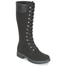 Μπότες για την πόλη Timberland WOMEN'S PREMIUM 14IN WP BOOT