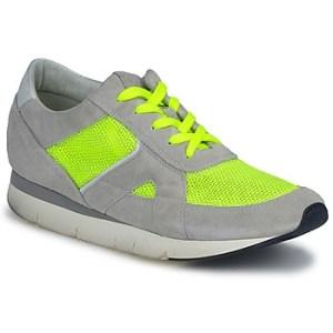 Xαμηλά Sneakers OXS GEORDIE