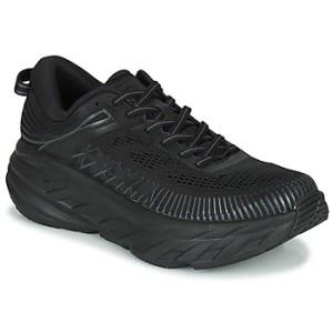 Xαμηλά Sneakers Hoka one one BONDI 7 ΣΤΕΛΕΧΟΣ: Συνθετικό και ύφασμα & ΕΠΕΝΔΥΣΗ: Ύφασμα & ΕΣ. ΣΟΛΑ: & ΕΞ. ΣΟΛΑ: Συνθετικό