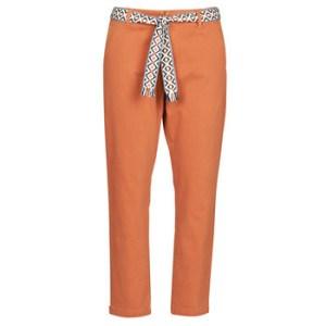 Παντελόνια Chino/Carrot Vero Moda VMSVEA