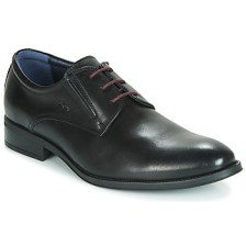 Smart shoes Fluchos HERACLES