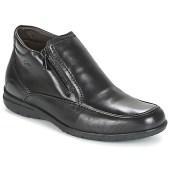Μπότες Fluchos LUCA image