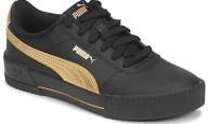 Xαμηλά Sneakers Puma CARINA
