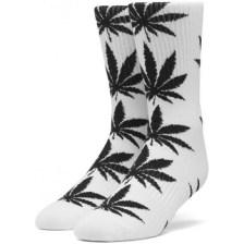 Κάλτσες Huf Socks plantlife