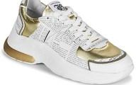 Xαμηλά Sneakers John Galliano 3646
