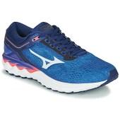 Παπούτσια για τρέξιμο Mizuno WAVE SKY RISE