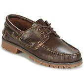 Boat shoes Casual Attitude EVEROA image