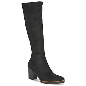 Μπότες για την πόλη Dorking THAIS