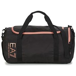 Αθλητική τσάντα Emporio Armani EA7 TRAIN CORE U GYM BAG SMALL