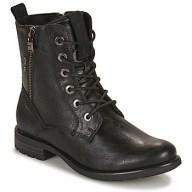 Μπότες Tom Tailor -