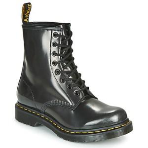 Μπότες Dr Martens 1460 W