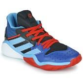 Παπούτσια του Μπάσκετ adidas Harden Stepback