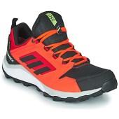 Παπούτσια για τρέξιμο adidas TERREX AGRAVIC TR G