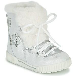 Μπότες για σκι Primigi RIDE 19 GTX ΣΤΕΛΕΧΟΣ: καστόρι & ΕΠΕΝΔΥΣΗ: Μάλλινα & ΕΣ. ΣΟΛΑ: & ΕΞ. ΣΟΛΑ: Συνθετικό
