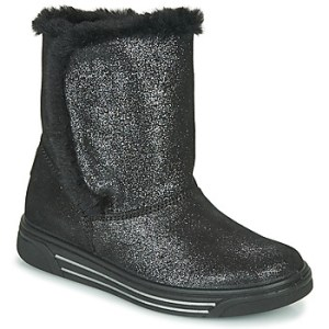 Μπότες για σκι Primigi HULA ΣΤΕΛΕΧΟΣ: καστόρι & ΕΠΕΝΔΥΣΗ: Δέρμα & ΕΣ. ΣΟΛΑ: & ΕΞ. ΣΟΛΑ: Συνθετικό