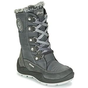 Μπότες για σκι Primigi GIRL WINGER GTX ΣΤΕΛΕΧΟΣ: καστόρι & ΕΠΕΝΔΥΣΗ: Μάλλινα & ΕΣ. ΣΟΛΑ: & ΕΞ. ΣΟΛΑ: Συνθετικό