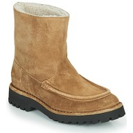Μπότες Kenzo K MOUNT