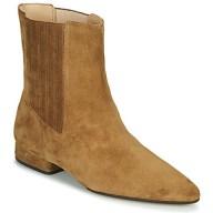 Μπότες Kenzo K LINE SOFT