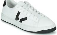 Xαμηλά Sneakers Kenzo -