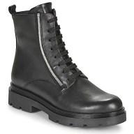 Μπότες Tosca Blu -