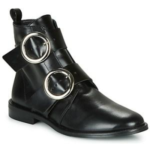 Μπότες Jonak Diafo