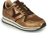 Xαμηλά Sneakers Victoria COMETA MULTI