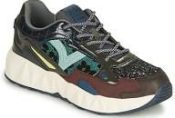 Xαμηλά Sneakers Victoria ARISTA MULTI
