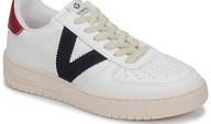 Xαμηλά Sneakers Victoria SIEMPRE PIEL VEG