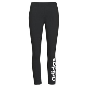 Καλσόν adidas W E LIN TIGHT Σύνθεση: Βαμβάκι,Spandex
