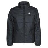 Χοντρό μπουφάν adidas BSC 3S INS JKT Σύνθεση: Matière synthétiques,Πολυεστέρας