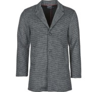 Παλτό Petrol Industries JACKET WOOL