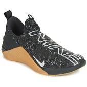 Fitness Nike REACT METCON ΣΤΕΛΕΧΟΣ: Ύφασμα & ΕΠΕΝΔΥΣΗ: Ύφασμα & ΕΣ. ΣΟΛΑ: Ύφασμα & ΕΞ. ΣΟΛΑ: Καουτσούκ