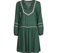 Κοντά Φορέματα One Step FR30231 Σύνθεση: Matière synthétiques,Πολυεστέρας
