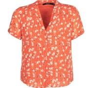 Μπλούζα Vero Moda VMSOFIE