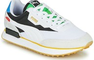 Xαμηλά Sneakers Puma FUTURE RIDER Unity Collection