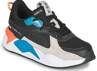 Xαμηλά Sneakers Puma RS-X MONDAY PS